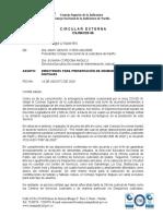 Circular - 20-36 - Protocolo radicación de demandas - Oficina Judicial Pasto.pdf