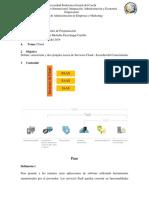 Deber N° 7 Servicios Cloud - Sociedad del Conocimiento.pdf