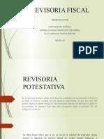 Exposicion Revisoria Fiscal.pptx