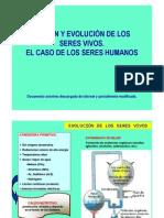 Evolucion_seres_vivos
