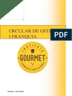 COF - INSTITUTO GOURMET V 3.2019