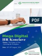 Brochure_Mega-Digital_HR-Konclave.docx