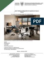 Studio-qualita-aria-mascherine-ver24-ita.pdf