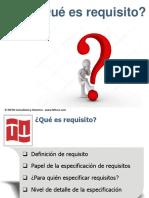 Qué+es+requisito.pdf