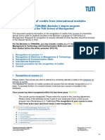 Recognition-of-credits-from-international-modules_B.Sc_.-TUM-BWL_Mrz2019(3)