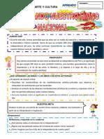 EXPLORANDO NUESTRO HIMNO NACIONAL    5°.pdf