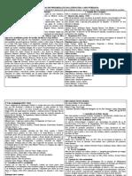 AS-PROPOSTAS-DE-PERIODIZAÇÃO-DA-LITERATURA-CABO.doc