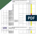 R-GI005 MATRIZ DE ASPECTOS E IMPACTOS AMBIENTALES (A)