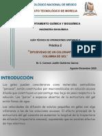 Práctica 2 Difusividad de un colorante.pdf