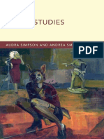 Theorizing Native Studies by Audra Simpson and Andrea Smith (eds.) (z-lib.org).pdf