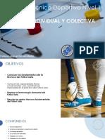 Teoria-Tecnica-Individual-Colectiva-N1.pdf
