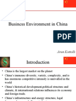 business-environment-in-china1756