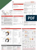DOC2016674009.pdf