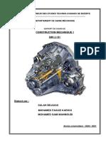 Cours-TC1-2020-2021-1.pdf