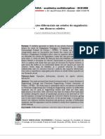 28799-Texto do artigo-141680-3-10-20200130.pdf