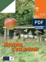 Hiverner c'est prévoir.pdf