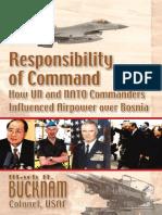 1585661155 air war in bosnia