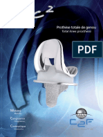 MC2-Brochure-FRUK