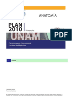 Anatomía-Humana-Plan-2010-Ciclo-Escolar-2020-0