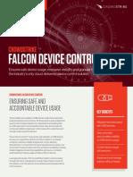 Falcon_Device_Control.pdf