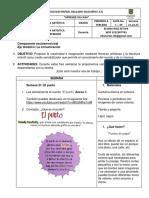 Primero a Tercero 21,22,23 (2).pdf