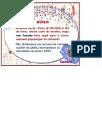 carnaval piquenique.doc