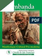 25639419-Umbanda-manifestacao-cultural-pos-moderna (1).pdf