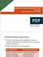 IM_Group_1_Relationship_B2B