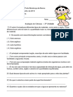 testedecienciasediteporto20142u-150421125706-conversion-gate02 (1)