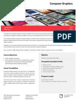 dep-computer-graphics-courses-PdfBrochure-en