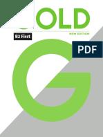 gold_b2_first_new_edition_teachers_book.pdf