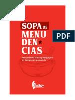 VARIOS-SOPA DE MENUDENCIAS