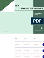 CP BROS (00X1B-KSM-006).pdf