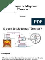 Máquinas Térmicas.pptx
