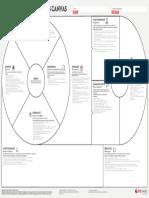 PersonalBrandingCanvas-Fr.pdf