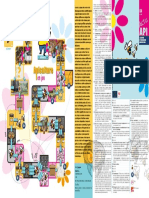 Poster apiculture en jeu.pdf