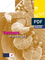 Un autre regard sur le varroa.pdf