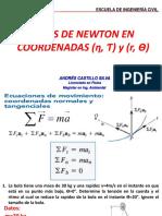 II LEY DE NEWTON-8