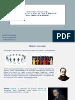 18.11.2020 socjologia