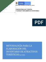 1. Guía_elaboración_inventario ABR 2020