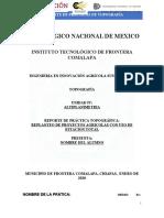 PRACTICA 14 REPLANTEO DE PROYECTOS AGRICOLAS CON  ESTACION TOTAL.docx