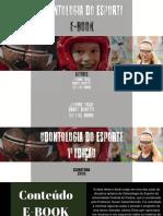 ebook-odontologia-do-esporte (1)