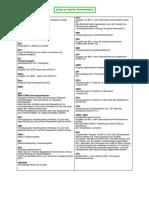 6029_711_008.pdf