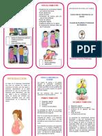 324812118-Triptico-2-Signos-y-Sintomas-de-Alarma-La-III.docx