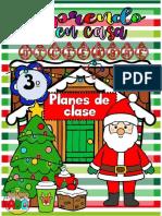 Planeaciones_Tercero_Diciembre
