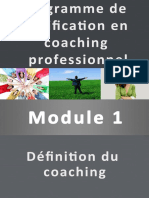 module-1_de-finition-du-coaching.pdf