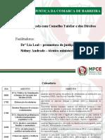 20190242-001-Encontro-ECA-Política-de-Atendimento-e-SGD-com-foco-no-CT