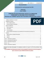 Documentation 2021-INFPRO-3