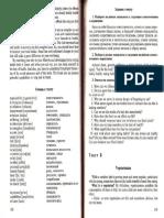 щербакова с.73 vegetarianism.pdf