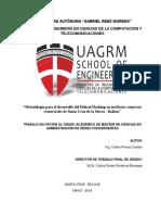 TFG Maestría Redes Convergentes.pdf